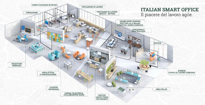 V2_NEW_HOME_PAGE_Italian-Smart-Office-ITA_HD-FULL.jpg