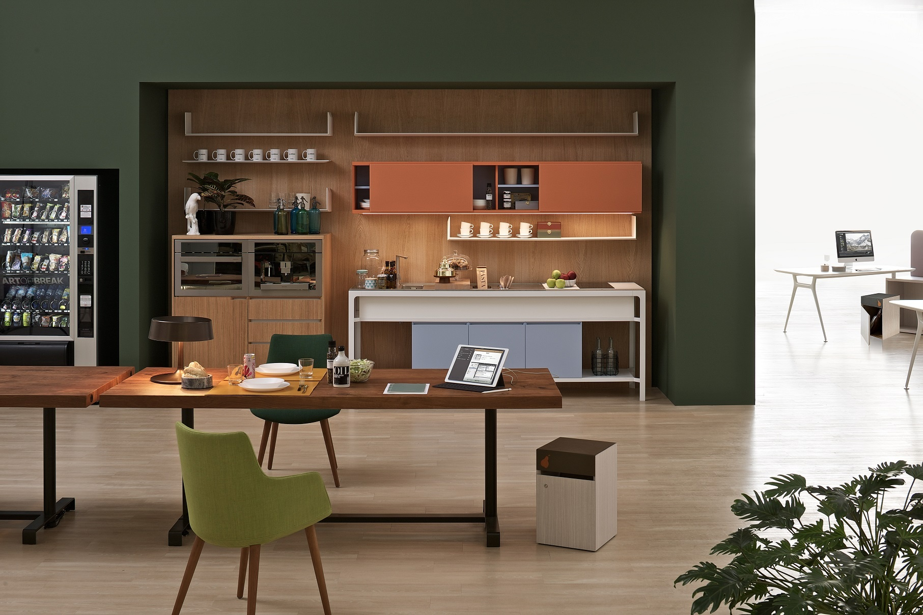 Estel-Coffice-buffet-outlet-offerte.jpg